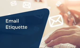 Email Etiquette CPE Webinar Online