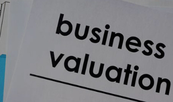 Current Assets and Asset Valuation CPE Self-Study Course