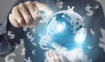 The U.S. Contribution to BEPS:  GILTI and BEAT