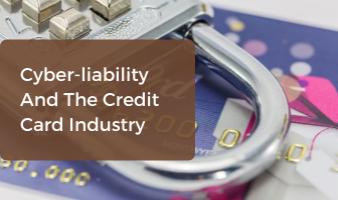 Cyber-liability And The Credit Card Industry CPE Course