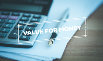 Time Value of Money Online CPE Course
