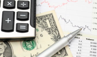 Manipulating Financial Statements