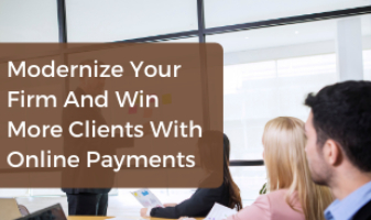 Online Payments CPE Course