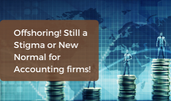 Offshore accounting CPD Webinar