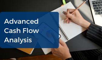 Advanced Cash Flow Analysis CPE Webinar