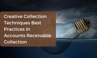 Collection Techniques Practices CPE Webinar