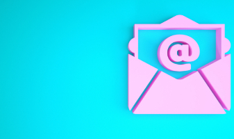 Steps by Step Guide to Shrink the Email Inbox | CPE Course | myCPE