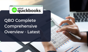 QBO Complete Comprehensive Overview - Latest