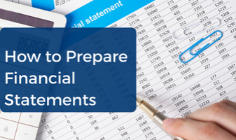 Personal Financial Statements CPE Webinar