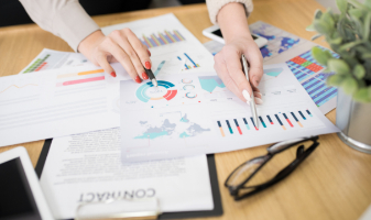 Budgeting and Forecasting CPE Course