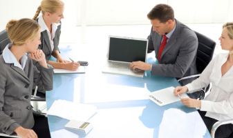 Exempt vs Non-Exempt  Employees