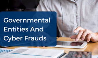 Cyber Frauds CPE Selfstudy Course