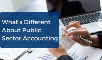 Government Accounting CPE Course