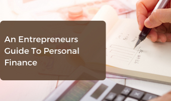 Guide To Personal Finance CPD Course