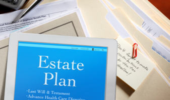 The Best Estate Plan for CPAs and Their Clients