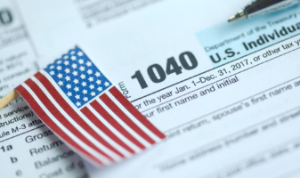FATCA:  Combating illegal tax evasion of US persons via offshore accounts
