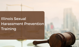 Illinois Sexual Harassment Prevention Training