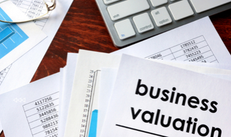 Tax Valuation: Things you should know