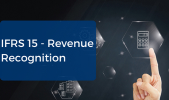 ifrs 15 implementation guidance