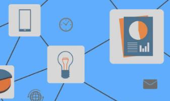 Mastering Strategic Thinking Skills for Maximum Impact in Your Organization