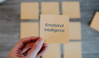 Using Emotional Intelligence to Adapt to a Hybrid Work Model