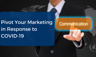 Pivot Your Marketing CPE/CPD Course
