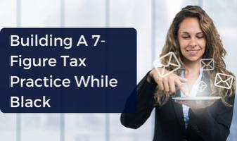 Figure Tax Practice CPE Webinar